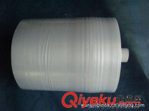 工业薄膜/农业薄膜/塑料薄膜/包装膜