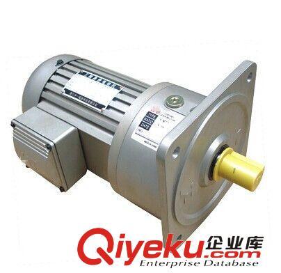 微型减速电机 减速电机型号 微型直角减速电机图片