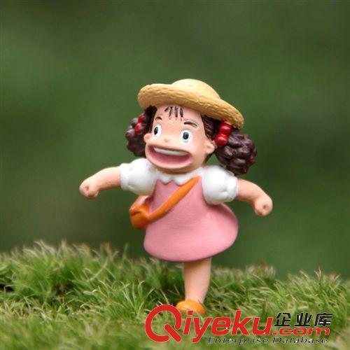 跑步娃娃图片大全可爱