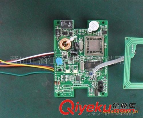 企业库/中国最大的企业库/首页 家用电器 电视机 液晶彩电  cob线路板