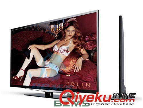 液晶电视机 32led液晶电视机/32超薄电视机/金属边框电视机
