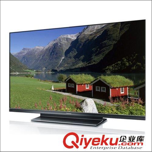 电视机 液晶彩电  彩电 电视厂家销售 卡萨帝彩电k65m5000p  挂墙电视