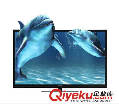 彩电changhong/长虹 3d43c2000 43英寸3d等离子电视 节能(图)