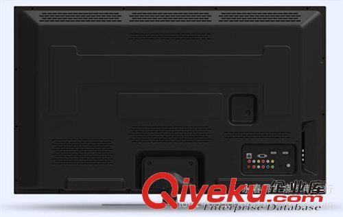 彩电changhong/长虹 3d43c2000 43英寸3d等离子电视 节能