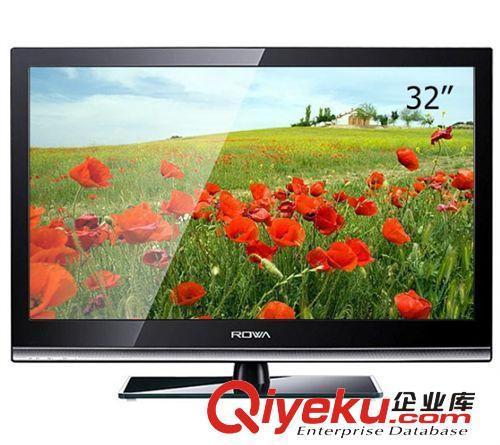 液晶电视 32寸智能led液晶显示屏批发 全高清安卓系统网络版超薄液晶