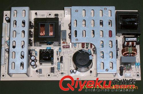 tv液晶电视 电源板