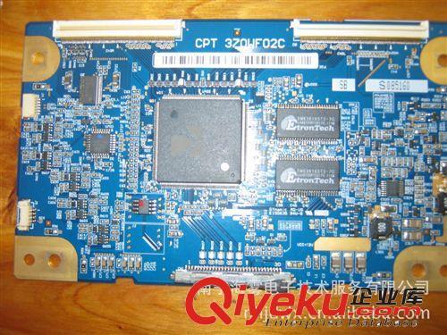 led电视 康佳液晶电视lc37d530c原装主板,电源板,高压
