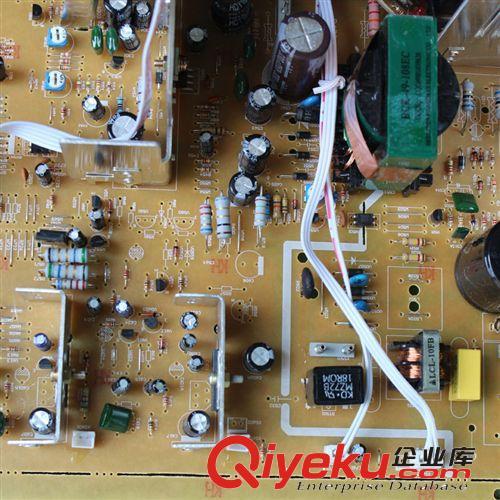 crt彩色电视主板 25寸电视机主板 电视主板 29彩电电路板彩电 主板籿