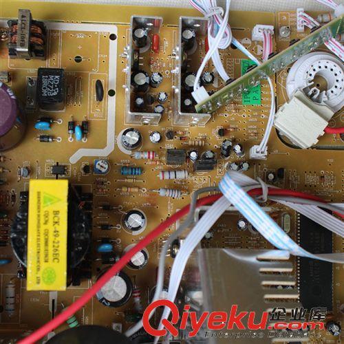 型号                        25-29寸彩电主板 三洋76931