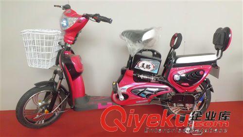 电动车厂 电动自行车厂家批发价格优惠新款上市