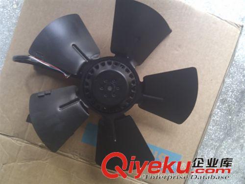 变频风机 厂家直销外转子风机,变频风机,工频轴流风机