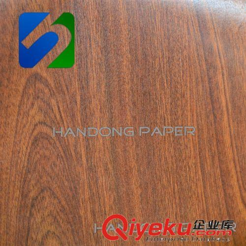 【包装盒木纹纸-现货 包装用木纹特种纸
