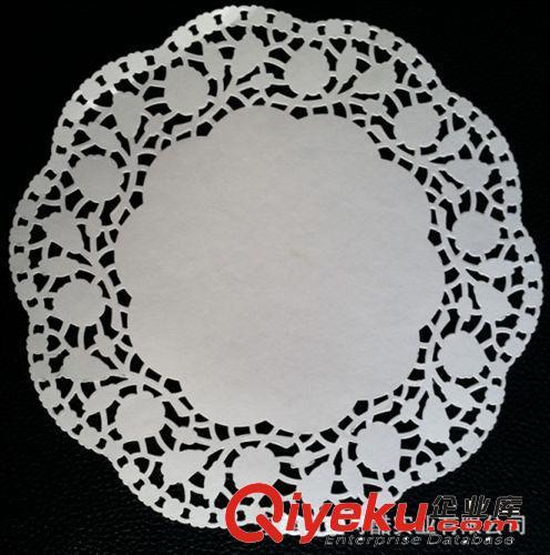 蛋糕托 有圆形,椭圆,正方形,长方形,心形,花边纸厂家直销