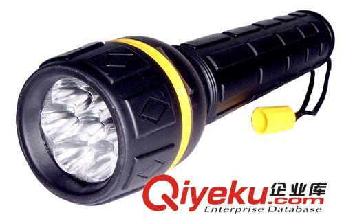 【led手电筒】led手电筒批发价格