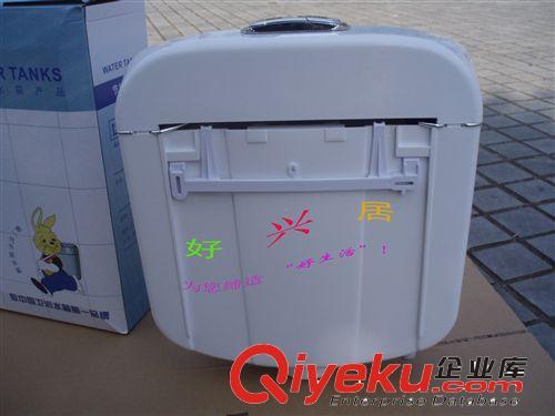 蹲式水箱 马桶水箱