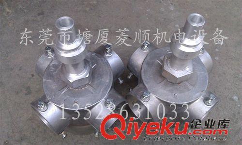 【冷却水塔配件 供应6寸4孔冷却塔转头/布水器/分水