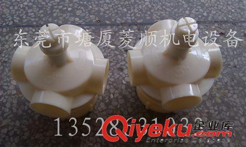 【冷却水塔配件 供应冷却塔塑料布水器