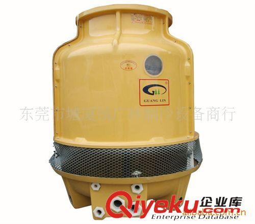 冷却水塔系列 供应真空泵冷却塔,挤出机冷却塔