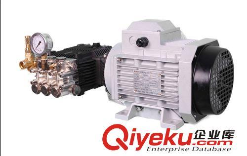 机床油泵与机床水泵 高压主轴中心出水泵高压水泵