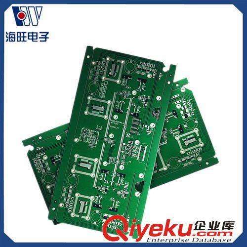 【检测治具电路板 专业电路板设计开发
