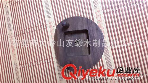 木制摆件品 友缘木制品生产厂家供应 木制工艺品 优质胡桃木工艺品
