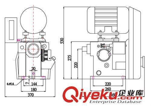 电路 电路图 电子 工程图 平面图 原理图 500_349
