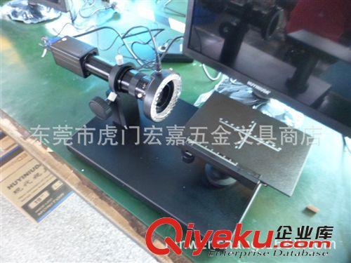 五金,工具 切削电动工具 钻孔机  仪表 工业精密高清数码电子显微镜