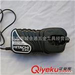 日立(HITACHI)  日立电动工具 HITACHI充电钻DN10DSA 7.2V原装充电器