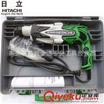 日立(HITACHI)  正品日立电锤DH24PB3/24mm正反转调速/800W