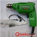 日立(HITACHI)  正品 HITACHI日立手电钻 D6SH