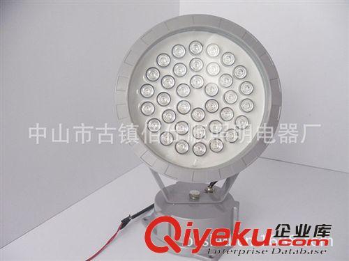 LED投光灯 佰仕顺 大功率l36W投光灯 LED投光灯 工程射灯 户外灯 生产厂家