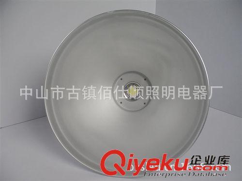 LED工矿灯 LED工矿灯 80W工矿灯 工厂灯 厂房照明灯 矿灯