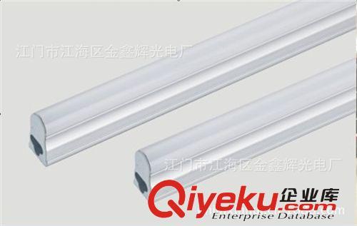 LED日光灯系列 LED T5日光灯管 隔离 非隔离恒流电源 功率因数0.95  LED日光灯管