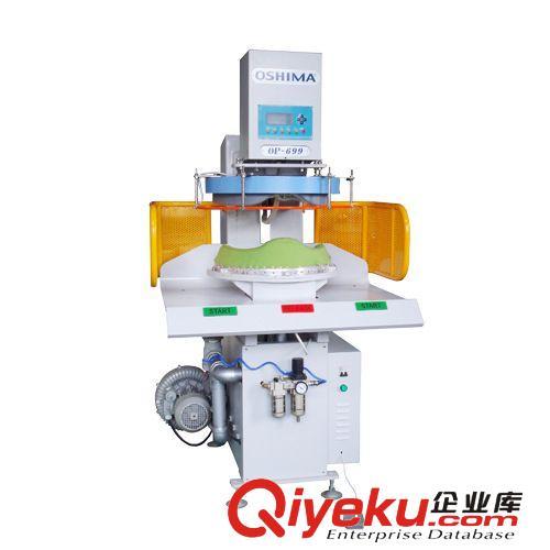 广州欧西玛公司_供应欧西玛直线式粘合机OP900图广州市贵