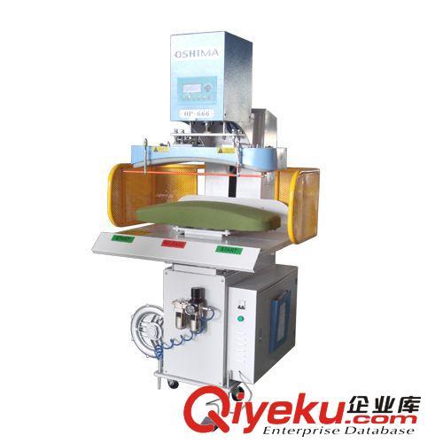 广州欧西玛公司_整烫设备《供应》厂家直销欧西玛整烫设备高