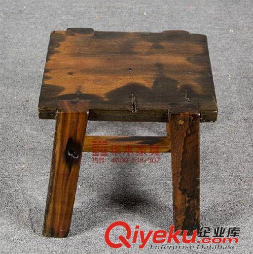 老船木 原生态 古船木 纯实木凳子批发 厂家直销 原生态 板凳