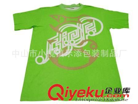 厂家直供纯棉T恤、休闲文化衫、广告T恤 可订制