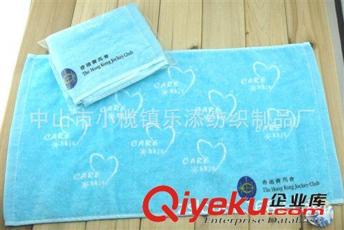 厂家直供纯棉毛巾 活性印花毛巾  运动毛巾  可订制