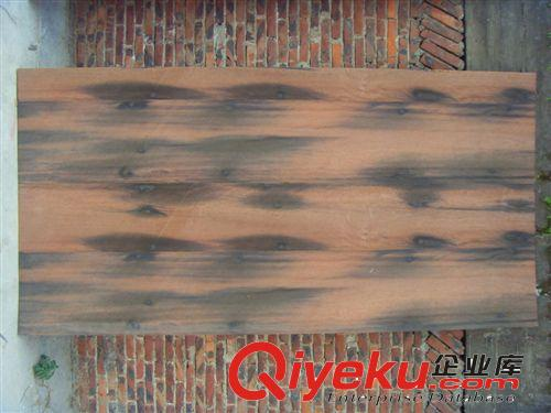 海敏古船木饰面板
