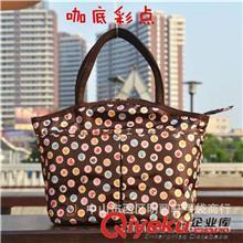 151厂家直销新款休闲可爱手提包双层小包包多色爆款女包包