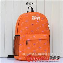 森系女包双肩包欧美潮流包旅行包新款女包明细同款可爱凯迪包510