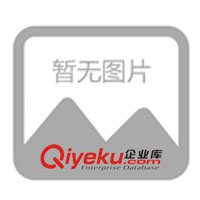 A【厂家直销】UL、VDE、CCC认证系列电源线 梅花尾插头电源线