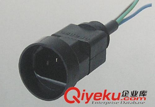 【厂家直销】丹麦电源线  插头  欧规电源插头  插座