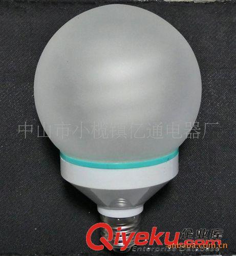 名朗40w 球泡型节能灯 36w 家居照明典范