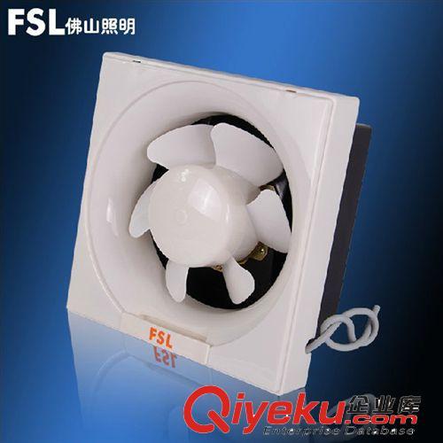 卫生间抽风效果最好的换气扇是什么牌子?