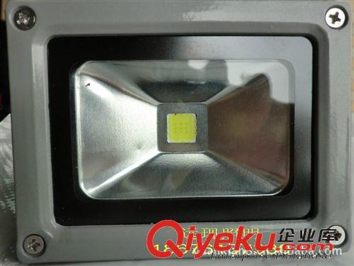 不分正负极 48v直流节能灯,大功率电动车照明灯