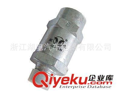 厂家专业生产供应 电磁气阀 电磁单向气阀图片