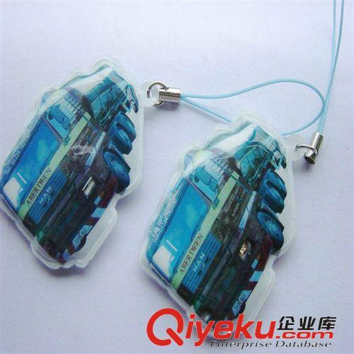 led钥匙扣 广东led钥匙扣 中山led钥匙扣 厂家直销led钥匙扣