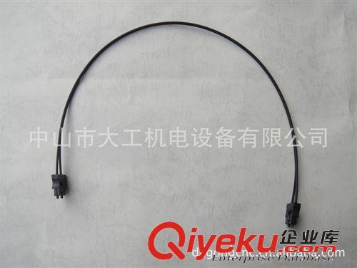 电子光纤动画素材