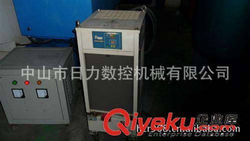 【专业生产数控机床cnc加工中心雕铣机雕刻机主轴油